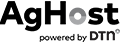 Powered By DTN